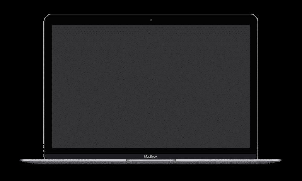 macbookpro NetBee